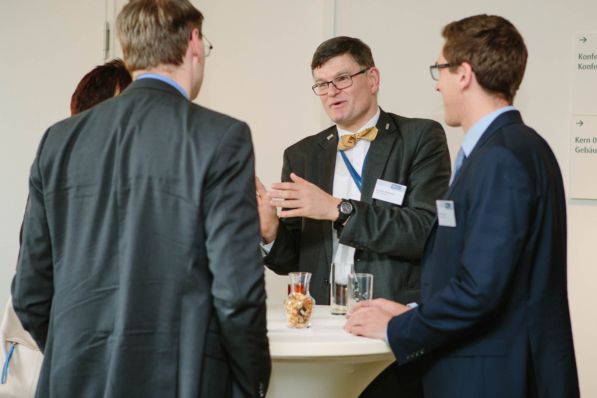 FinanzAgenda Forum 2017